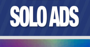 Solo Ads Marketing Tips and Guides