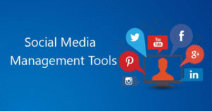 Best Social Media Management Tools and Software Reviews