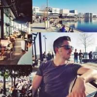 Patrik Radacic - The Best Solo Ads Provider
