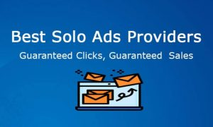 Best Solo Ads Providers